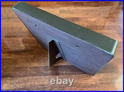 Matchbox Lesney Superfast Display Regal Collector Showcase Aufsteller OVP in Box