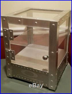 Oakley Glasses Display Stand Show Case Lock Key And Display Stand Cabinet