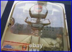 Osram Bulb Lamp Box Display Show Case