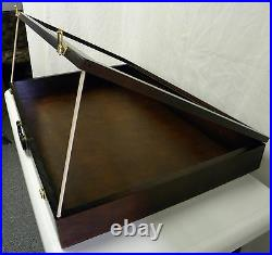 Pastry Display Case / Bakery Display Case / Show Case