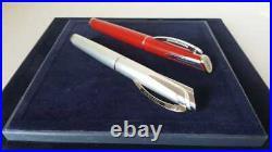 Showcase Pen Display Deluxe Tray