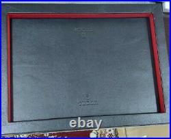 TUDOR Dealer Display Tray Showcase Holder New Authentic Genuine, Rare