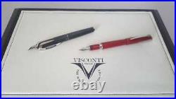 Visconti Pen Showcase Display Tray